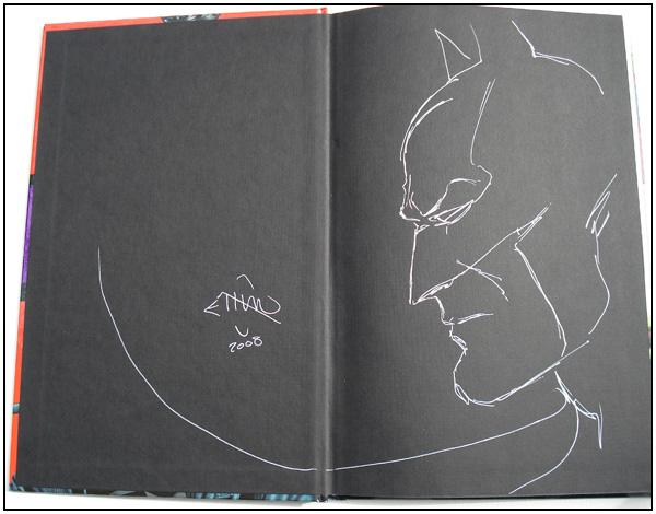 Ethan Van Sciver: Superman/Batman Vol 5